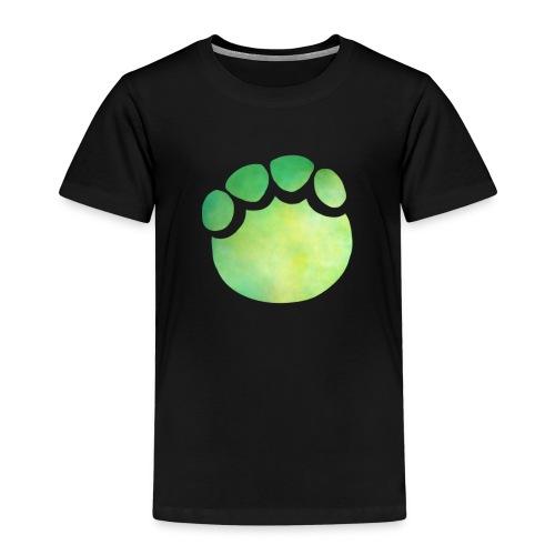 Elephanten - Kinder Premium T-Shirt