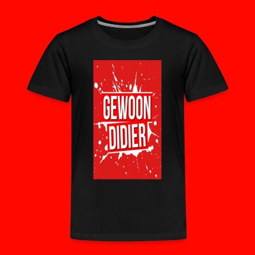 asfasfasafsdg png - Kinderen Premium T-shirt