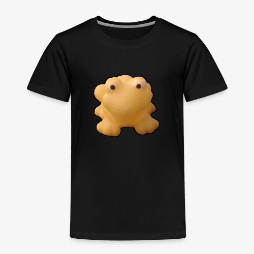 Toni - Kinder Premium T-Shirt