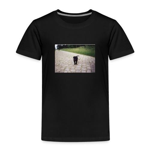 Baby Leika - Kids' Premium T-Shirt