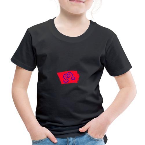 Phantasie - Kinder Premium T-Shirt