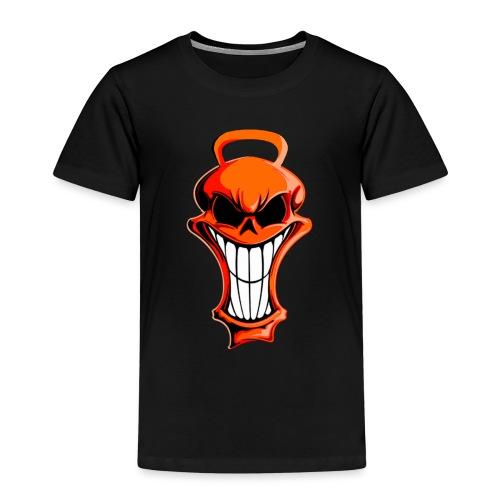 KB halloween - T-shirt Premium Enfant