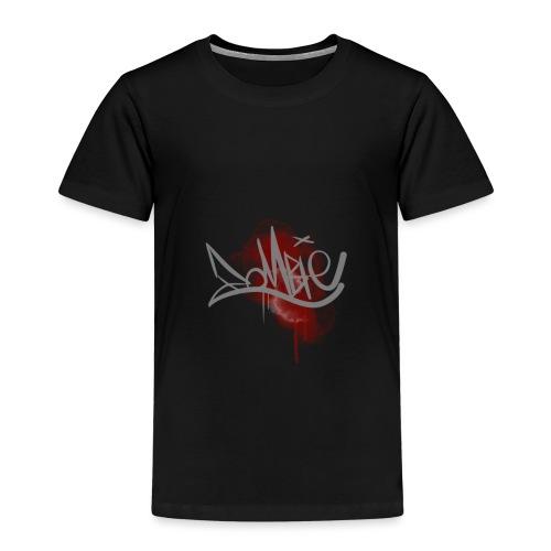 Bloodspit - Kinder Premium T-Shirt