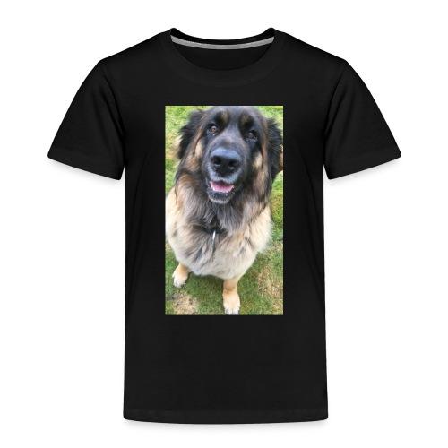 IMG 0590 - Premium T-skjorte for barn