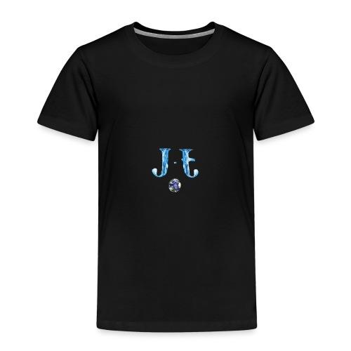JustTomNL - Kinderen Premium T-shirt