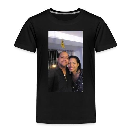 15844878 10211179303575556 4631377177266718710 o - Camiseta premium niño