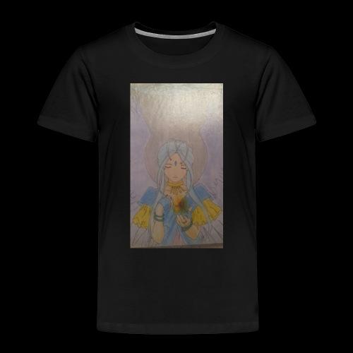 ange - T-shirt Premium Enfant