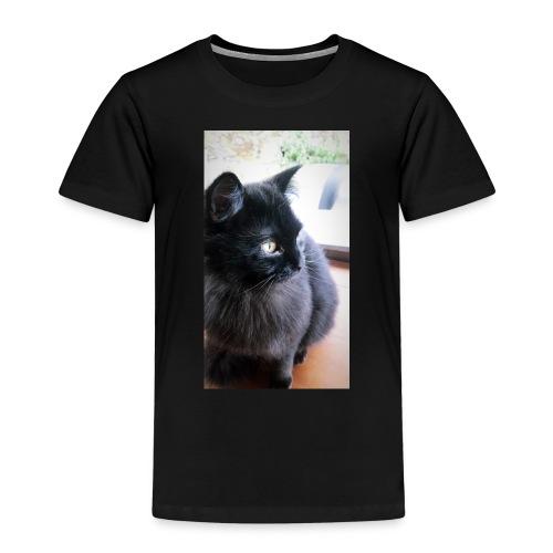 IMG 20180316 170003 140 - Camiseta premium niño