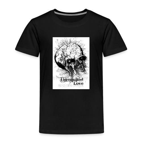 Unrequited Love - Kids' Premium T-Shirt