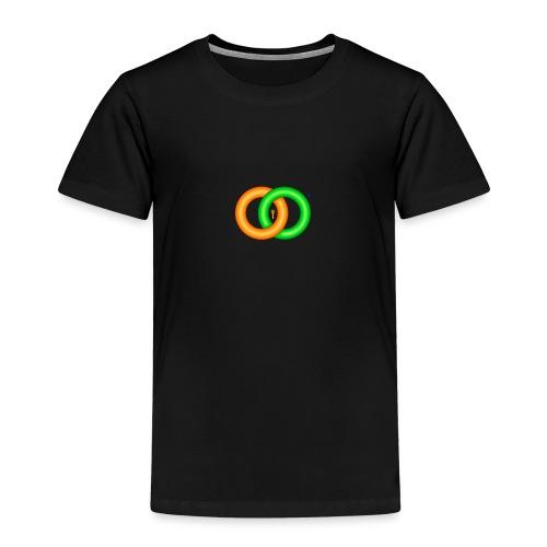 Finediningindian Baby and Kids - Kids' Premium T-Shirt