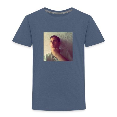none - Camiseta premium niño