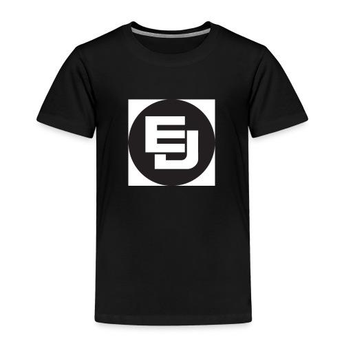 ej - Kids' Premium T-Shirt
