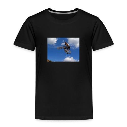 IMG 2111 - Kids' Premium T-Shirt
