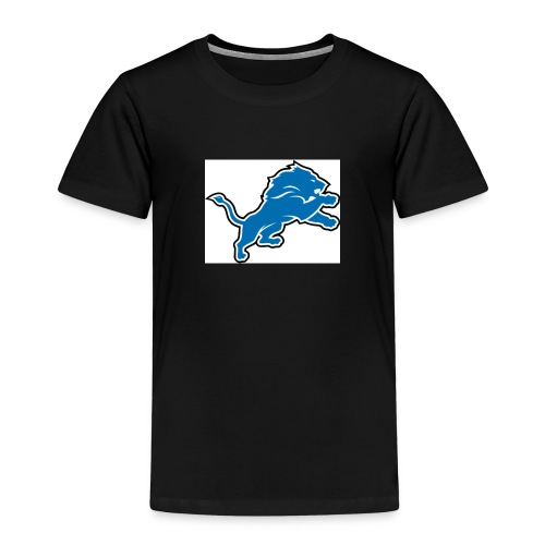 Jaafarbro shop - Kids' Premium T-Shirt