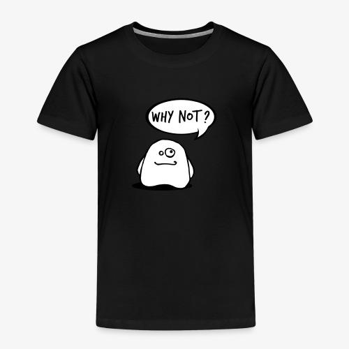 gosthy - Kids' Premium T-Shirt