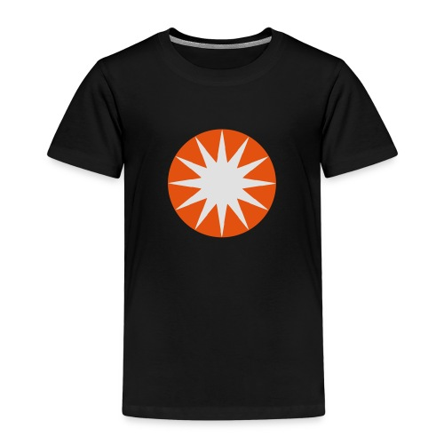 Arcturus gate - Kids' Premium T-Shirt