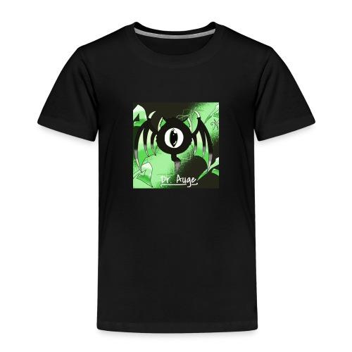 BG - Kinder Premium T-Shirt