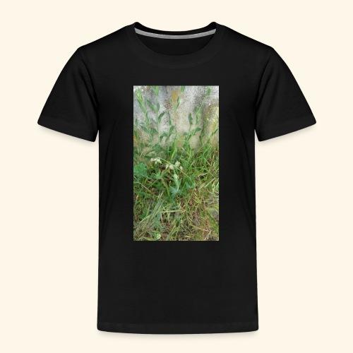 belletjes - Kinderen Premium T-shirt