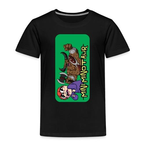 iphone 44s01 - Kids' Premium T-Shirt