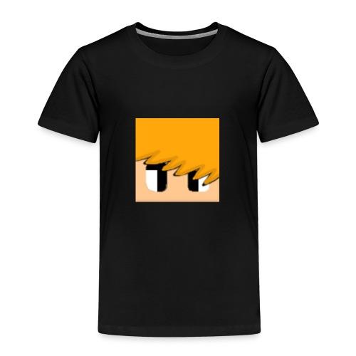 Avatar 2500 x 2500 png - Kinderen Premium T-shirt