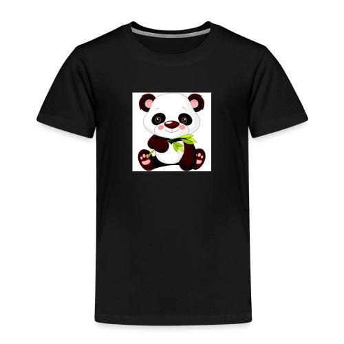 244400a1918e3c633c7947a71776fddc jpg - Kinderen Premium T-shirt
