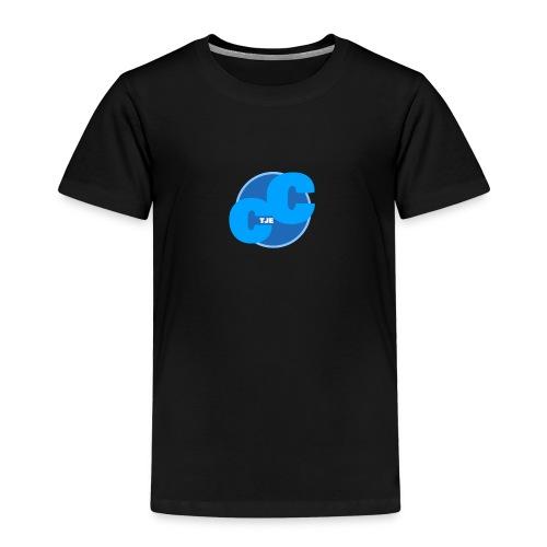 CtjeC - Kinderen Premium T-shirt