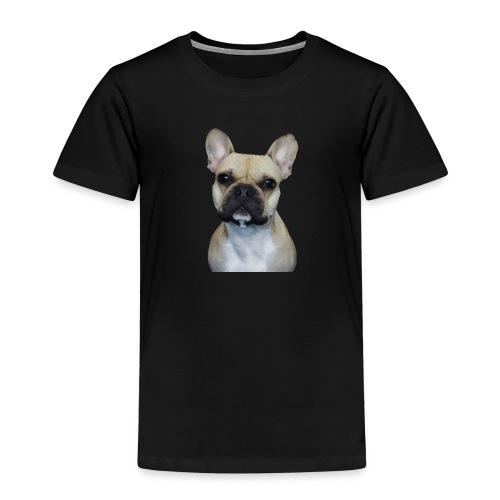 DSC06021 Copie png - T-shirt Premium Enfant