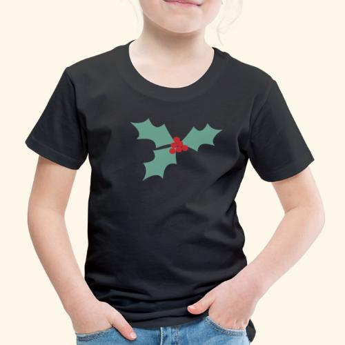 Common holy - T-shirt Premium Enfant