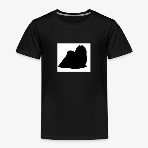 Maltese - Kids' Premium T-Shirt