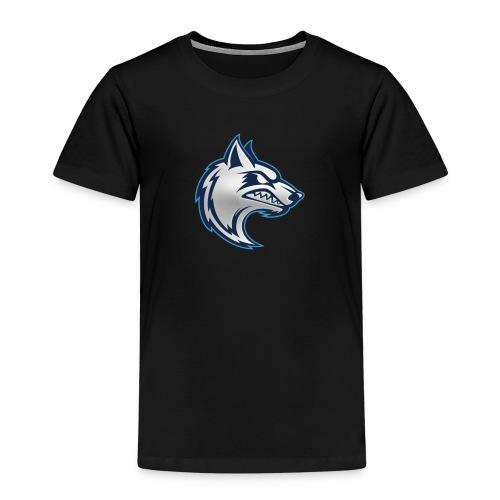 RevealMC - Kinder Premium T-Shirt