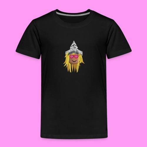 Rocky Road - Kids' Premium T-Shirt