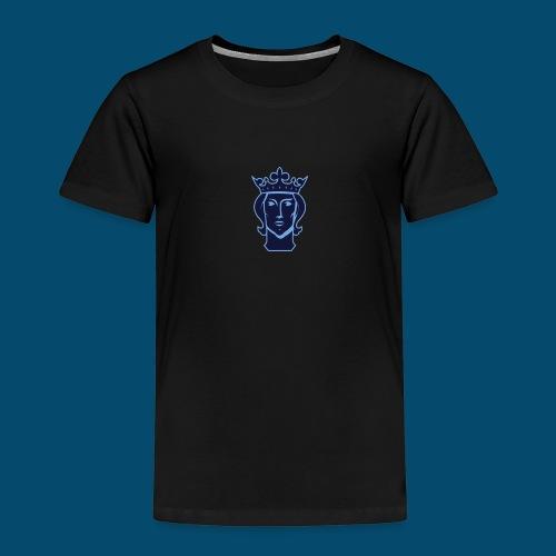 st erik - Premium-T-shirt barn