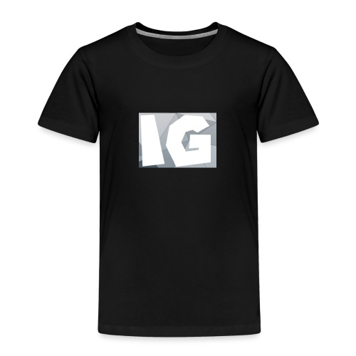 IrksomeGore shop - Kids' Premium T-Shirt