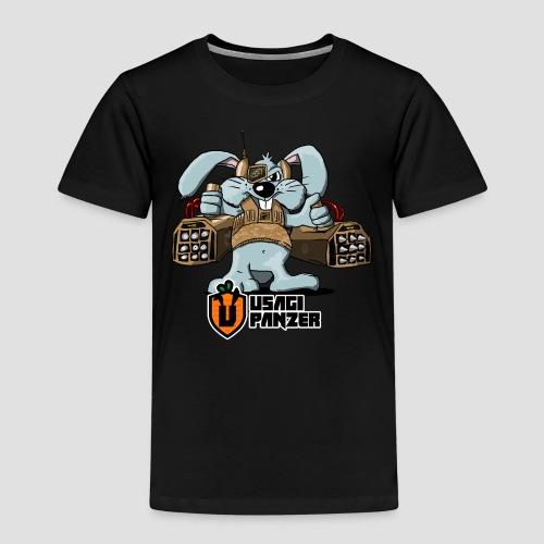 Isamu - Kids' Premium T-Shirt