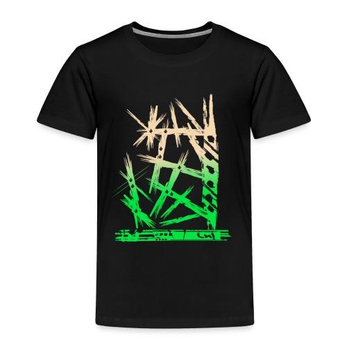 Redy17-lm! - T-shirt Premium Enfant