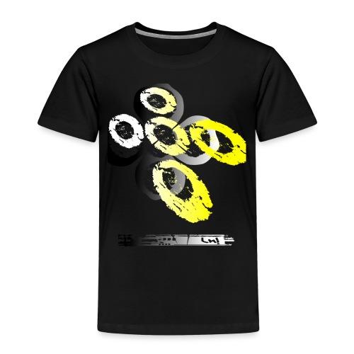 Anif5-lm! - T-shirt Premium Enfant
