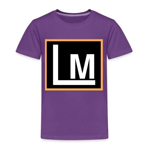 Original LukeMoto - Kids' Premium T-Shirt