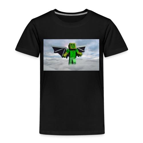 childofender - Kinder Premium T-Shirt