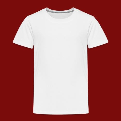 Untitled 12 png - Kinder Premium T-Shirt