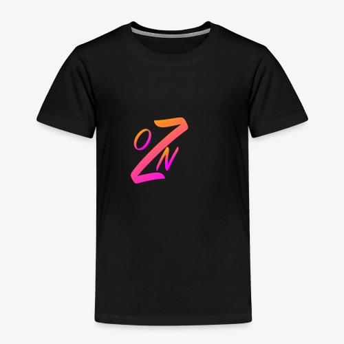 Zon-Playa - T-shirt Premium Enfant