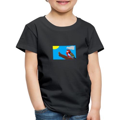 fantasimm 3 - Maglietta Premium per bambini