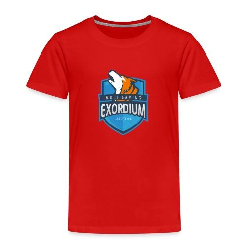 Emc. - Kinder Premium T-Shirt