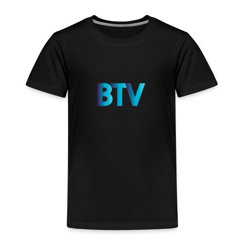 69FDAC06 4C80 4CA0 8896 222102A36BED - Kids' Premium T-Shirt