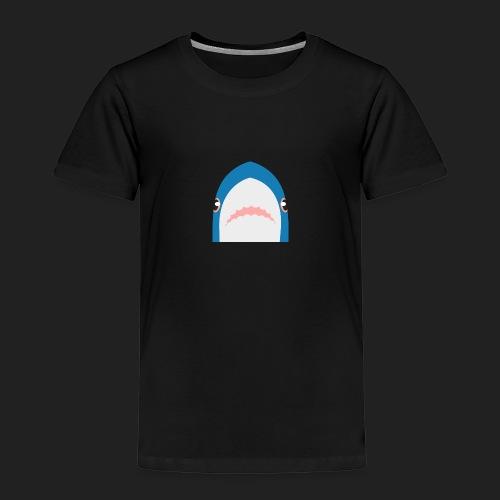 WHATEVER sogo - Koszulka dziecięca Premium