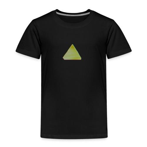 a piece - Kinderen Premium T-shirt