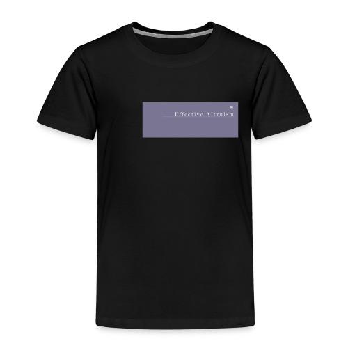 12042621 183316385336211 - Kids' Premium T-Shirt