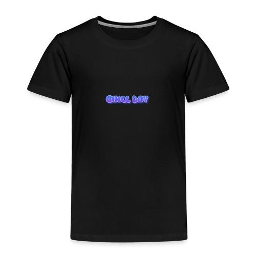 cooltext265061345960371 1 - Kids' Premium T-Shirt