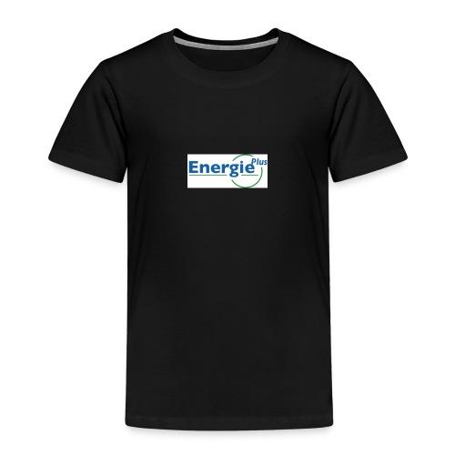 download - T-shirt Premium Enfant