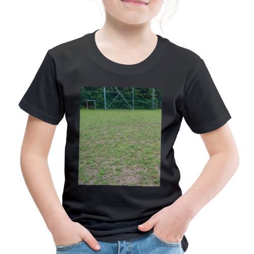 946963 658248917525983 2666700 n 1 jpg - Kinder Premium T-Shirt