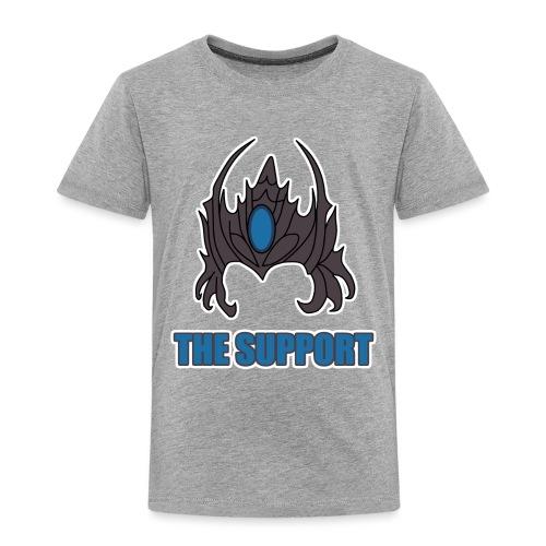 Nami Support Main - Kinder Premium T-Shirt